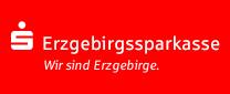 Erzgebirgssparkasse - unser Partner für Finanzierungen