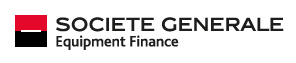 Gefa Bank - unser Partner für Investitionen